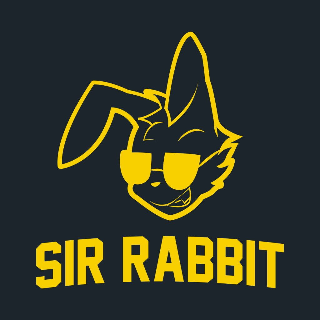 Sir Rabbit Streamer Chileno, Comunidad Pochinkeros