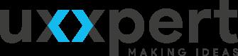 UX Xpert